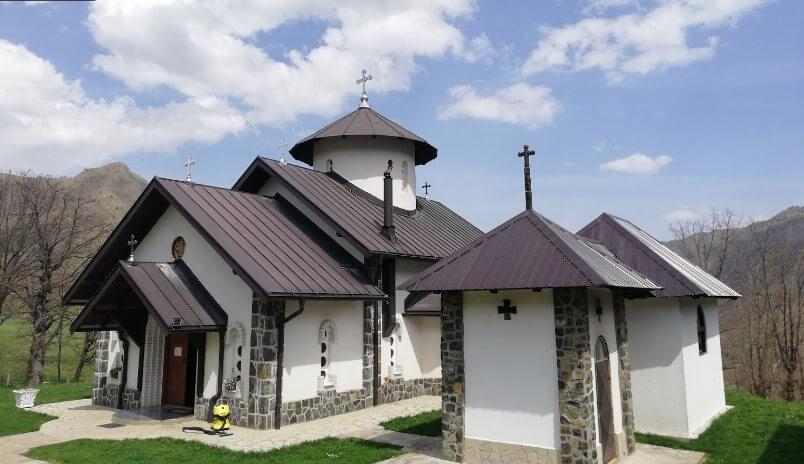 manastir_Dubrava