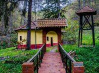 manastir_Strmac