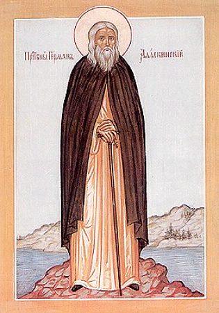 sveti-german-aljaski