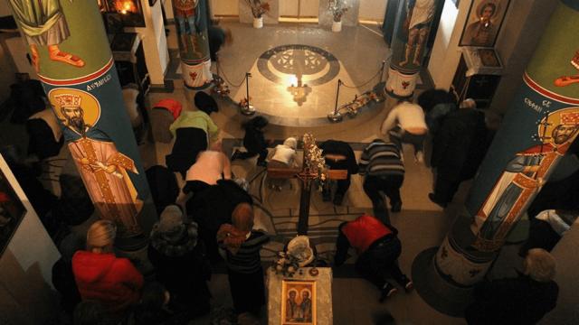 vernici u srbiji