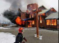 zapaljen-hram-sv-serafima