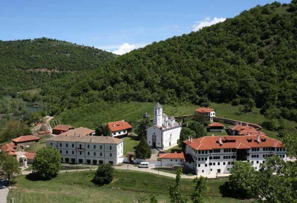 Manastir_Sveti_Prohor_Pcinjski