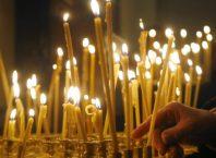 zašto-palimo-sveće-u-crkvama.jpg