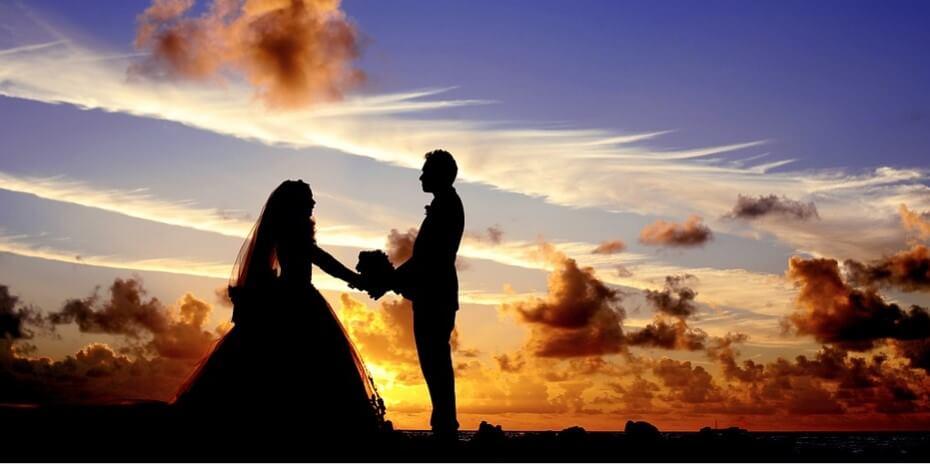 brak-mladi-supruznici