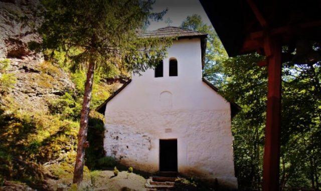 manastir_kovilje