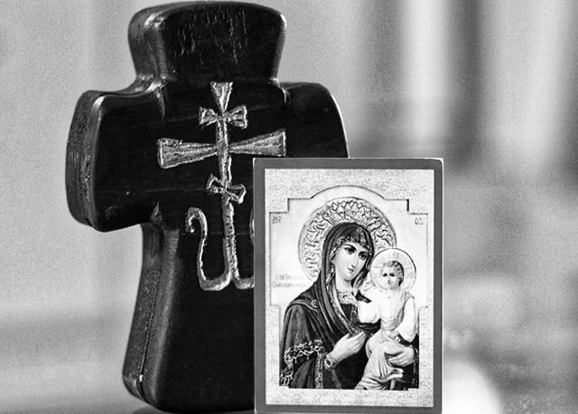 molitva za svaki dan