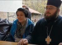 cudo u manastiru tumane