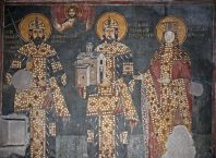 kralj-dragutin-freska-crkva-sv.ahilija.